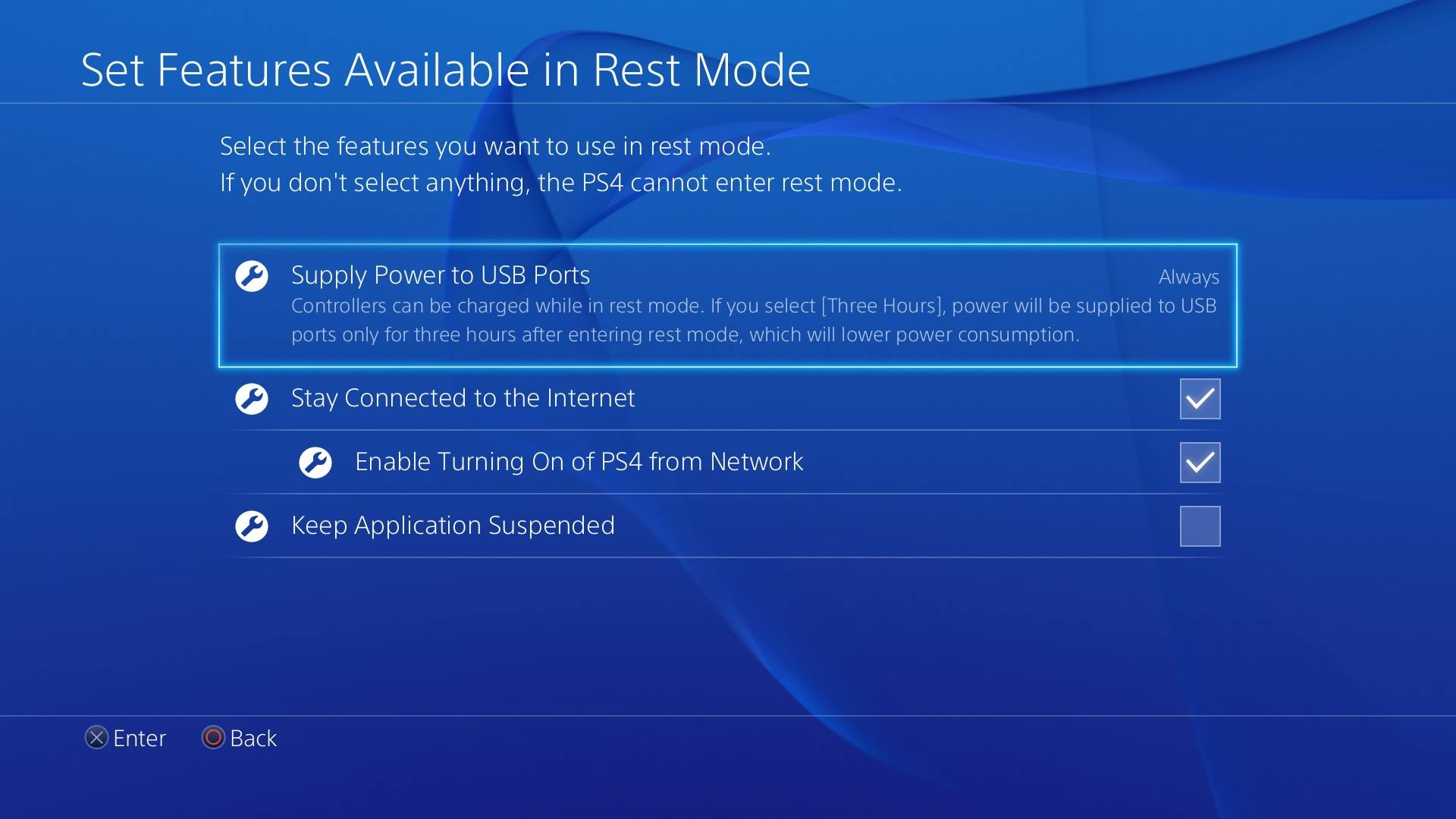 4- remote_play_in_rest_mode_ps4_menu_1