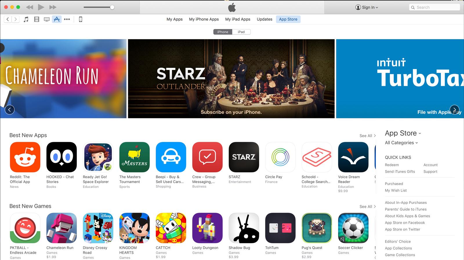 Apple ID 02 خرید اپل آیدی,خرید اپل آیدی ارزان,خرید اپل آیدی آماده