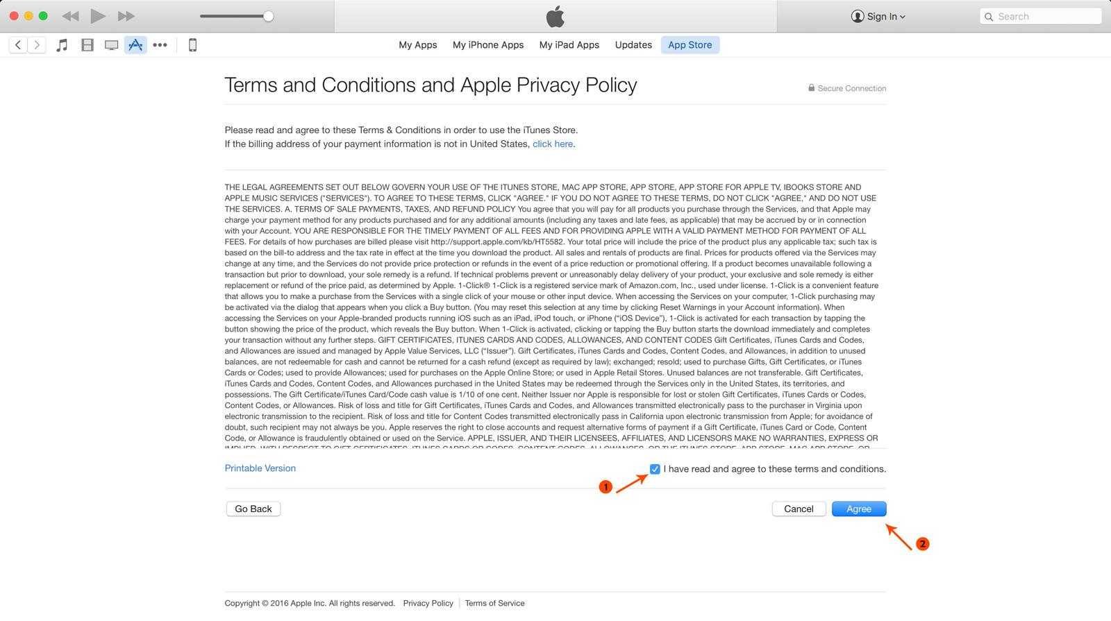 Apple ID 06 خرید اپل آیدی,خرید اپل آیدی ارزان,خرید اپل آیدی آماده
