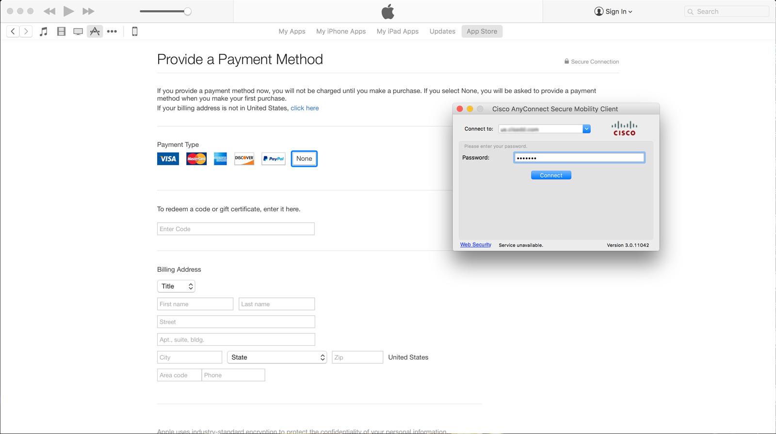 Apple ID 08 خرید اپل آیدی,خرید اپل آیدی ارزان,خرید اپل آیدی آماده