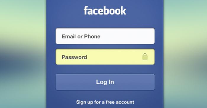 FB-Accounts-1