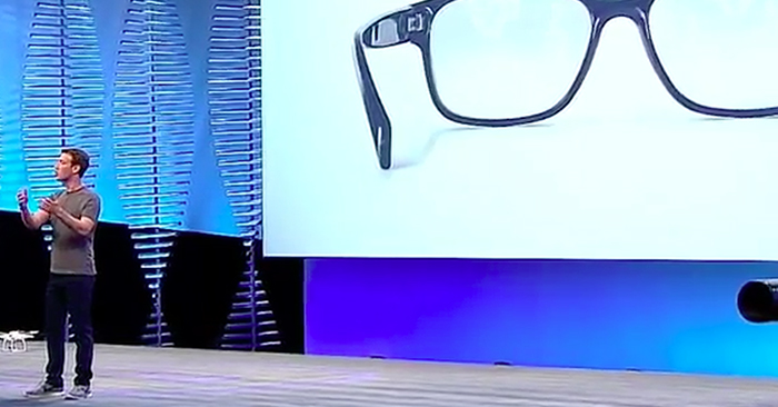 FB-VR-Glass