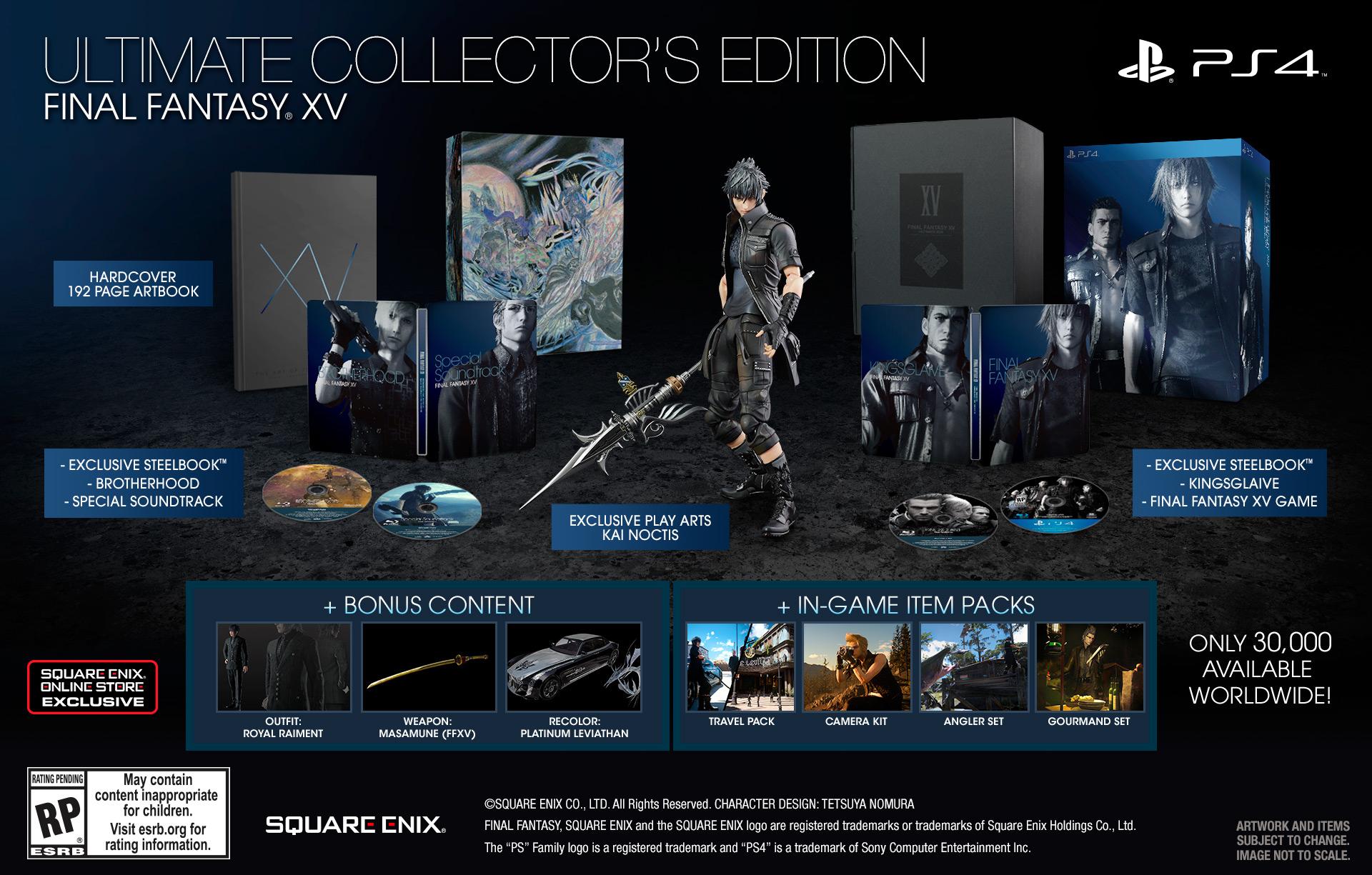 Final-Fantasy-XV_2016_03-30-16_035