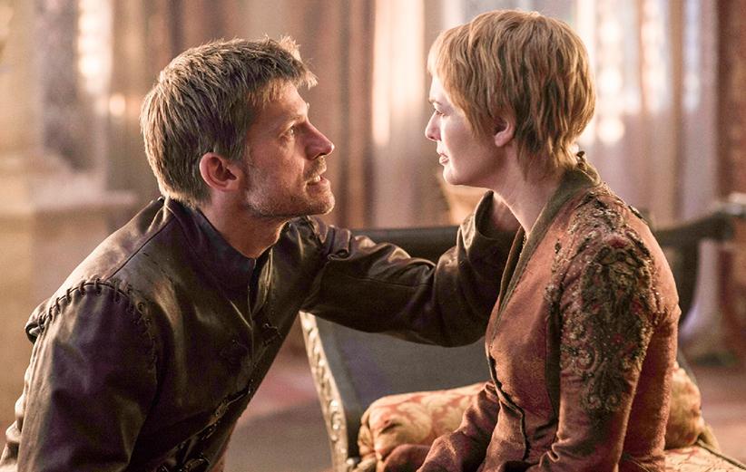 اسپاتیفای، شخصیتتان در Game of Thrones را پیدا میکند