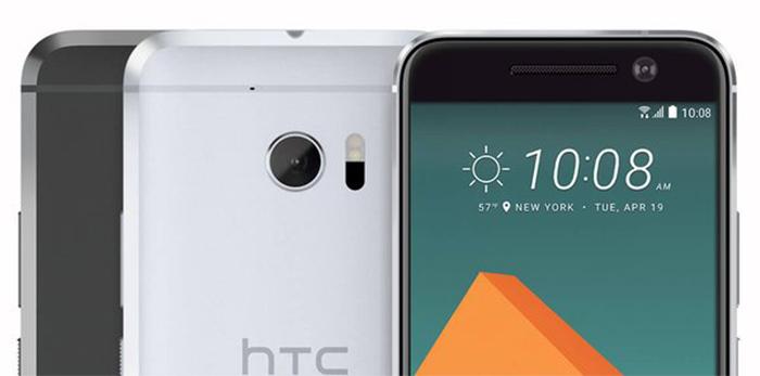 HTC10-1-new-3
