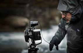 عکاسی موبایل - عکاسی حرفهای جولیان کالورلی