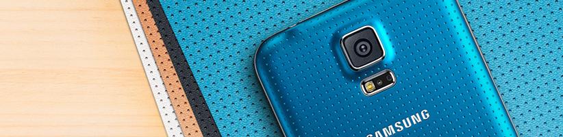 Samsumg-Galaxy-S5-2