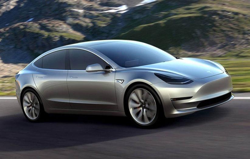 Tesla-Motors-Model-3-Mainstream-04-08-2016-A-1200x800