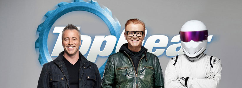 Top-gear_Main
