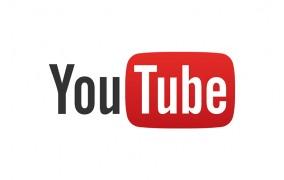 پخش زندهی ویدیو در یوتیوب