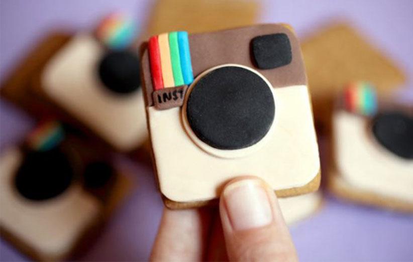 چگونه تصاویر اینستاگرام را ذخیره کنیم؟   دیجیکالا مگچگونه تصاویر اینستاگرام را ذخیره کنیم؟