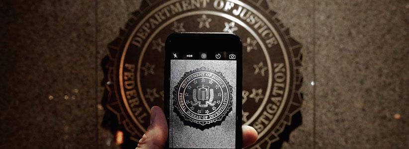 iphone-apple-sign-doj-fbi