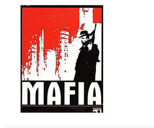 1---Mafia