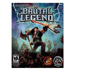 2---Brutal-Legend