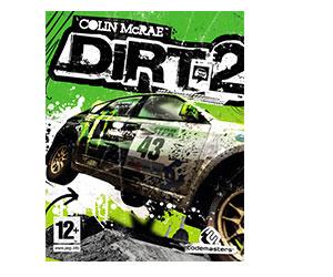 3---Dirt-2