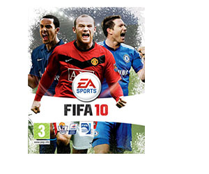 4---Fifa-10
