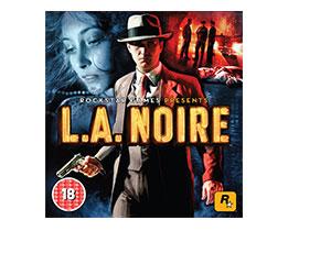 5---LA-Noire