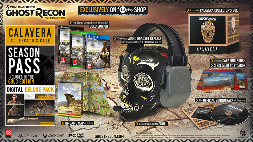 GRW_mockup_COLLECTOR_EDITION_UK