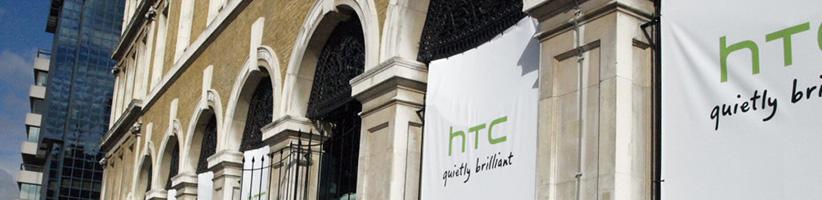 HTC-Building