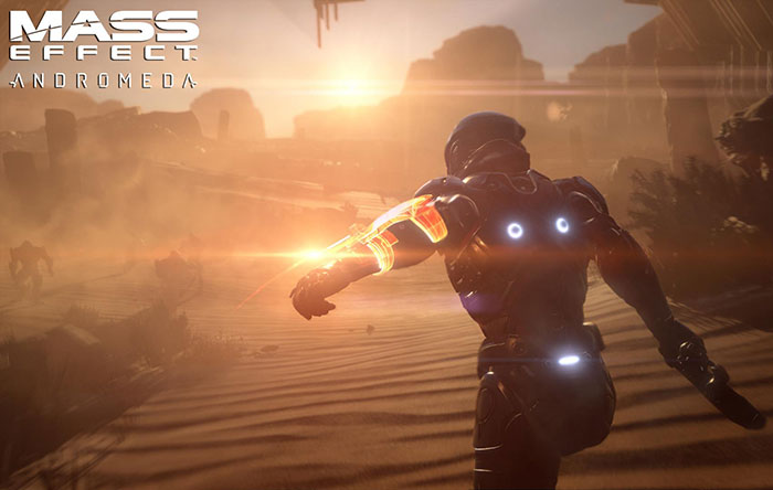 Mass-Effect-Andromeda---1