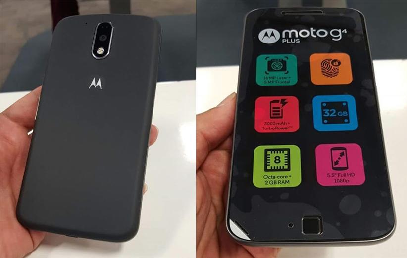 Moto-G4-Plus-Front-Back