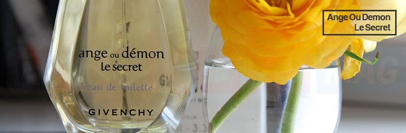 Givenchy_Perfume_Women