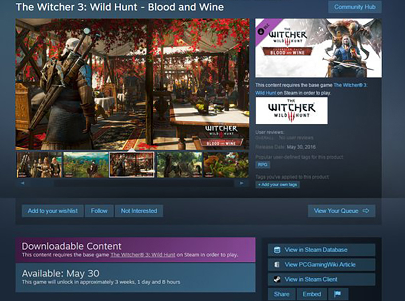 The-Witcher-3-Blood-and-Wine-1-2