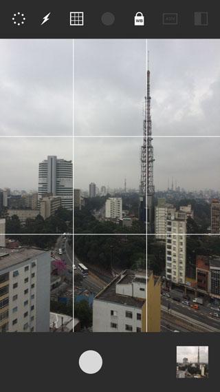 اپلیکیشن VSCO - دوربین - عکاسی موبایل ۱۳