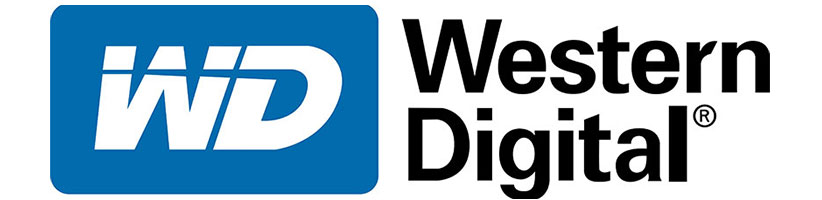 Western_Digital_SanDisk