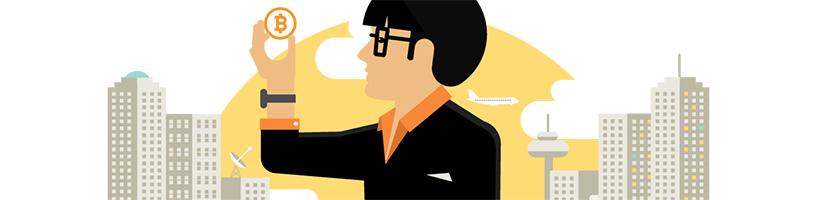 آیا کریگ رایت واقعا همان خالق بیت کوین ، ساتوشی ناکاموتو است ؟