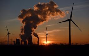 انرژی تجدیدپذیر