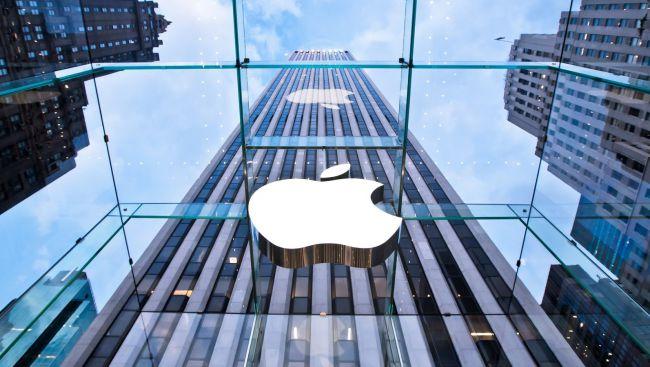 دلیل نخریدن محصولات اپل ۰۱