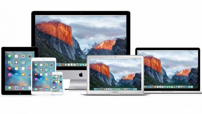 دلیل نخریدن محصولات اپل ۰۳