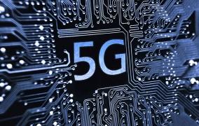 شبکهی 5G