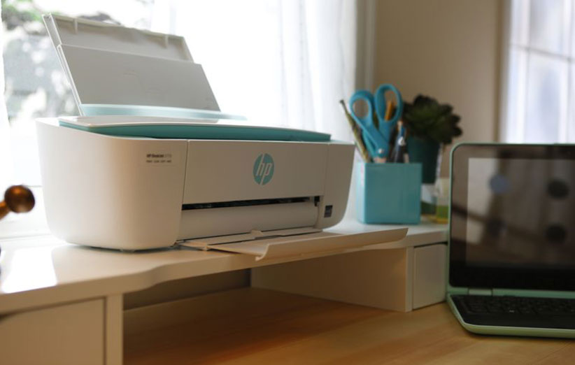 HP-DeskJet-3755-3