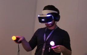 فروت نینجا VR
