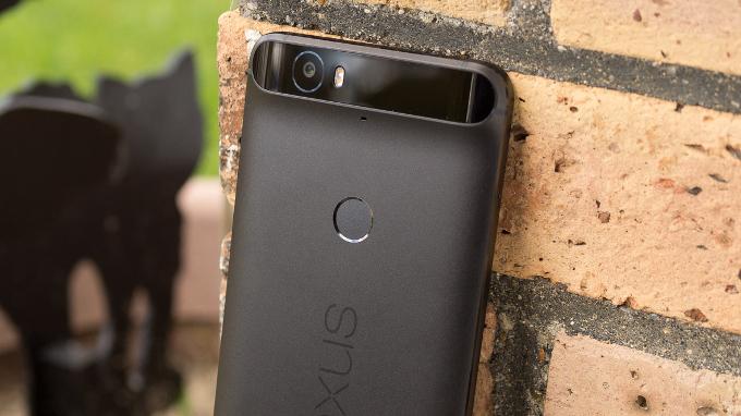 Nexus6P