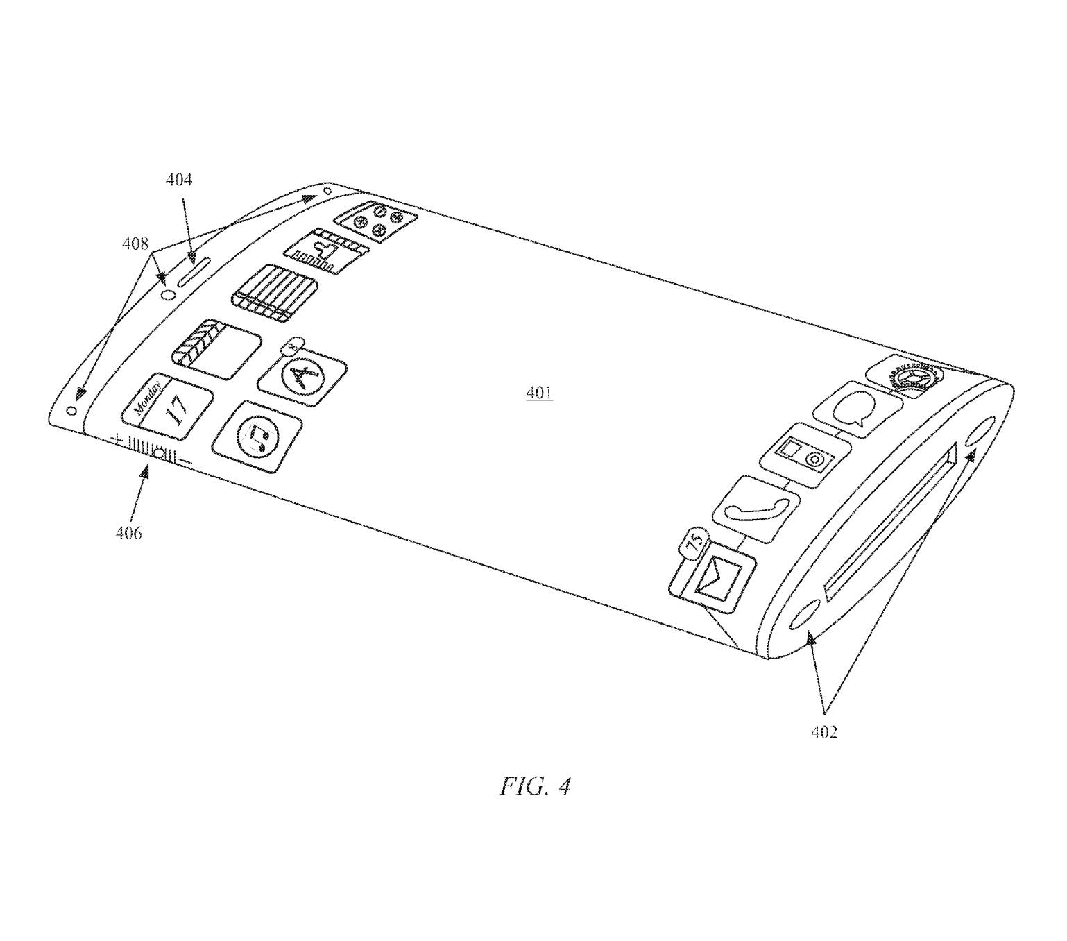 apple-patent-1.0