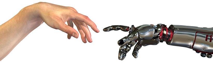 ۰۱ - هوش مصنوعی