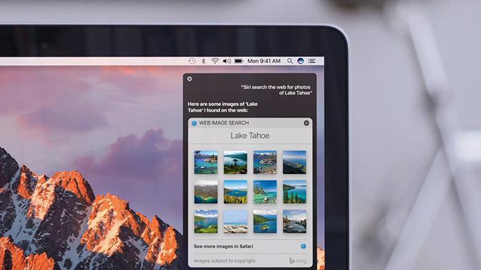 ۰۳ - ویندوز ۱۰ در برابر macOS Sierra
