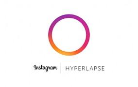 نقد و بررسی اپلیکیشن هایپرلپس Hyperlapse - اصلی