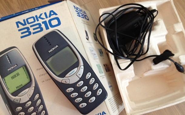 Nokia-3310-04