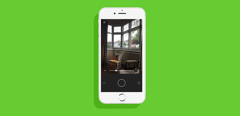 ۰۳ - اپلیکیشن Prisma - تبدیل عکس به نقاشی