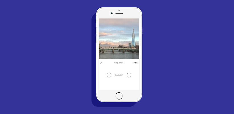 ۰۴ - اپلیکیشن Prisma - تبدیل عکس به نقاشی