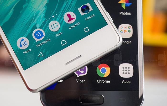 Sony-Xperia-X-Performance-vs-Samsung-Galaxy-S7-013