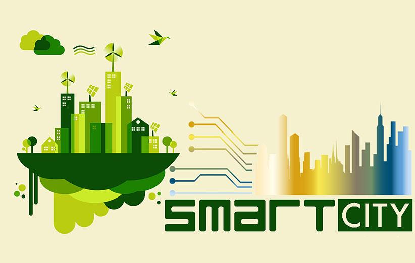 اجرای شهر هوشمند در منطقه دو شهرداری تهران از سوی گروه بهسازان فردا