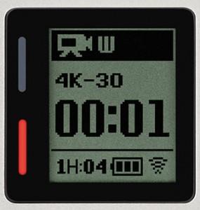 ۰۱ - نقد و بررسی دوربین ورزشی گوپرو GoPro Hero4 Black