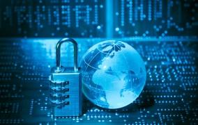 گوگل رمزنگاری کروم هک محاسبات کوانتومی