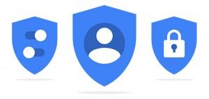 ۱۰ - حفظ حریم خصوصی در گوگل