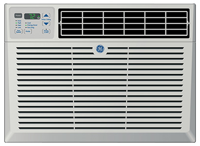 ۰۲ - راهنمای خرید کولر گازی